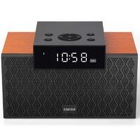 新品发售 : EDIFIER 漫步者 M260 多功能小型音箱