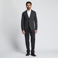 UNIQLO 优衣库 419430 男士西服外套