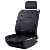 Carsetcity 卡饰社 智能恒温车载加热垫 前排单座
