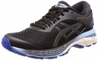 Asics Gel-Kayano 25 Running Footwear Road (3E宽版女款运动鞋