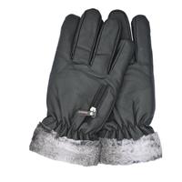 KANSOON 凱速 IL40 運動保暖手套