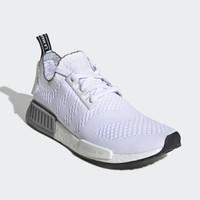 adidas 阿迪达斯 NMD_R1 PK 中性款休闲运动鞋 *3件