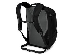Osprey/鱼鹰男包双肩背包旅行包电脑包休闲美国直邮B12951T