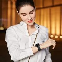 AMAZFIT 华米 米动手表 青春版 Lite 智能手表