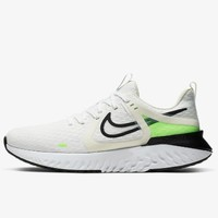 NIKE 耐克 Legend React 2 AT1368 男子跑步鞋