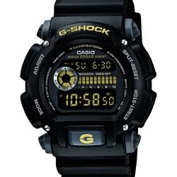 CASIO 卡西欧 G-Shock DW9052-1 CCG 男士运动腕表 *2