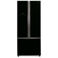 HITACHI 日立 R-WB480PRU2 GBK 三门冰箱