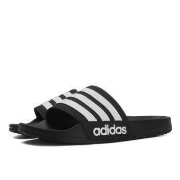 adidas 阿迪达斯 AQ1701 拖鞋