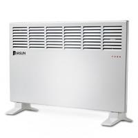 JASUN 佳星 CH-1920 取暖器