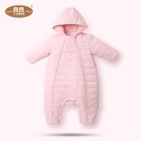 良良(liangliang)婴幼儿睡袋 *3件 +凑单品