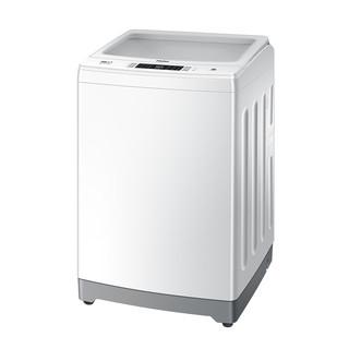Haier/海尔 EB90BZ079U1 9公斤直驱变频环瀑水动力全自动洗衣机