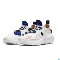 耐克 NIKE HUARACHE TYPE BQ5102 男子运动鞋