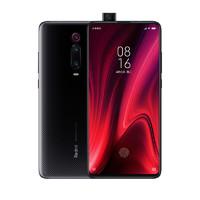 Redmi 红米 K20 Pro 智能手机 8GB+256GB 碳纤黑