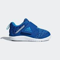 adidas 阿迪达斯 FortaPlay AC I 婴童运动鞋