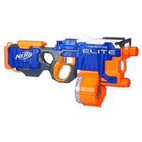 Hasbro 孩之宝 B7661 NERF软弹枪
