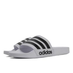 adidas NEO TOPSPORTS AQ1702 中性ADILETTESEASONAL拖鞋 *4件