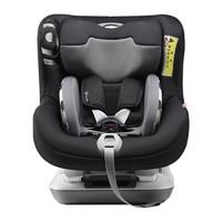 Savile 猫头鹰 MACGON 麦格 汽车儿童安全座椅 0-4岁