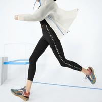 Nike Air BV4774 女子紧身裤