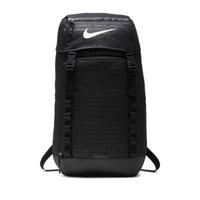 Nike Vapor Speed印花训练双肩包
