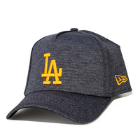 New Era Dry Switch Los Angeles Dodgers 男士棒球帽