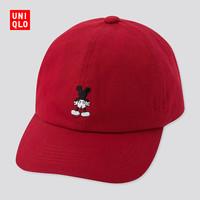男装/女装  DPJ帽子 427441 优衣库UNIQLO