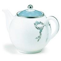 Narumi 鸣海 Felicita Petit Pot 小茶壶 330ml