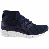 ASICS GEL-Kayano Trainer Knit MT 中性款复古跑鞋 *2件