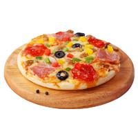 绝世成品7英寸披萨 5份