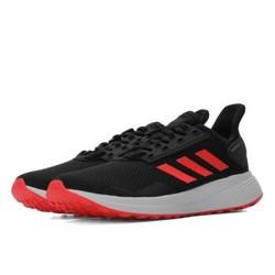 adidas 阿迪达斯 EE8187 女子DURAMO 9PE跑步鞋