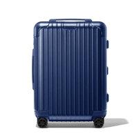 RIMOWA 日默瓦 Essential Cabin 时尚拉杆箱 20寸