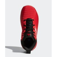adidas 阿迪達斯 Pro Elevate 2018 K小童籃球運動鞋
