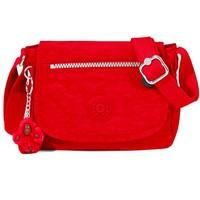 kipling 凯浦林 SABIAN Crossbody Mini Bag 斜挎包