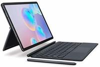 SAMSUNG 三星 Galaxy Tab S6 10.5平板电脑 WLAN 6GB+128GB