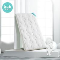 可优比(KUB)天然椰棕婴儿床棕垫 *3件