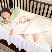龙之涵婴儿睡袋60*100cm
