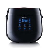 PHILIPS 飞利浦 HD3160/21 电饭煲 2L