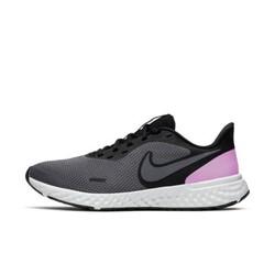 NIKE 耐克 Revolution 5 女子跑步鞋