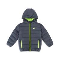 Nike 耐克 QUILTED  幼童夹克棉服