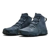12日0点、双12预告 : UNDER ARMOUR 安德玛 Speedfit 2.0 3000305 户外运动鞋