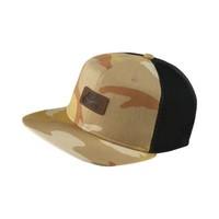 Nike SB Trucker 滑板运动帽