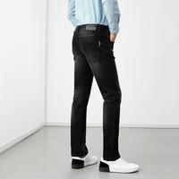 HLA 海澜之家 男士牛仔裤