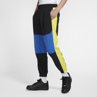 NIKE 耐克 Sportswear BV5388 男子梭织长裤