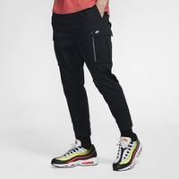 NIKE 耐克 Sportswear男子工装长裤