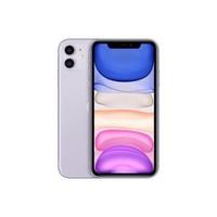 iPhone 11 双卡双待 128G 全网通