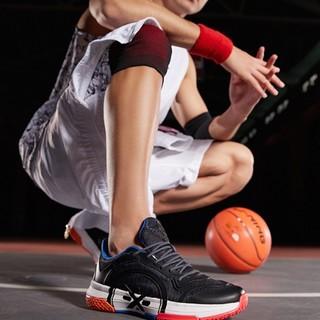 LI-NING 李宁 ABAP047 韦德系列 男子篮球鞋