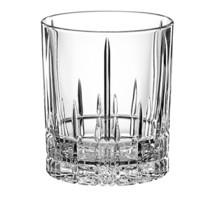 Spiegelau 水晶酒杯 270ml