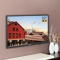 MOOKA 模卡 32A3M 32吋 高清 液晶电视