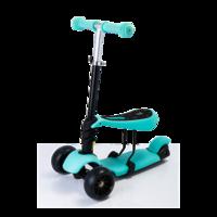 AOLE-HW 澳乐 儿童滑板车