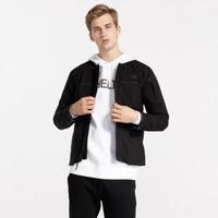 UE系列|GORE-TEX科技 男款潮搭轻质挡风雨长袖外套