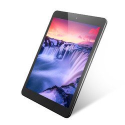 jumper/中柏EZpad M4 7.9英寸超薄吃鸡游戏平板电脑安卓2019新款高清看抖音快手视频平板6期免息